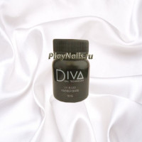 База каучуковая Diva Rubber, 50 мл