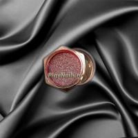 Глиттер для дизайна ногтей GL0001H