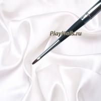 Кисть First Gel Nail Art 2/1