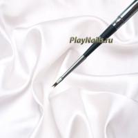 Кисть First Gel Nail Art 2-V