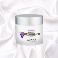 Маска себорегулирующая Aravia Essential Mask, 300 мл