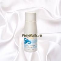 Гало минерализированный шампунь Dr.Nona Halo Mineral Shampoo, 300 мл