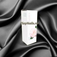 Лосьон Kinetics Турецкая роза и Черный чай, 40 мл