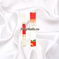 Масло-карандаш OPI для кутикулы Клубника