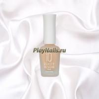 Препарат для утолщения ногтей IQ Beauty My Second Nail, 12.5 мл