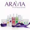 Aravia Professional (55)