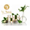 Dr.Nona (2)