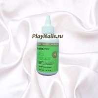 Жидкость для удаления натоптышей Callus Eliminator, 118 мл