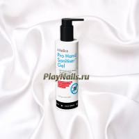 Гель Kinetics Pro Hand Sanitiser Gel, 225 мл