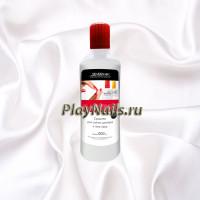 Жидкость для снятия шеллака и гель лака Severina, 1 л