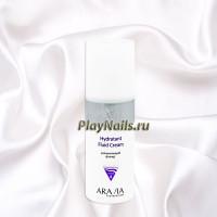 Флюид для лица Aravia Hydratant Fluid Cream, увлажняющий, 150 мл