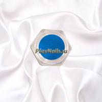 Пигмент для дизайна ногтей PG0025C