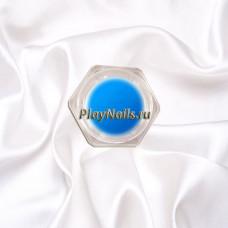Пигмент для дизайна ногтей PG0055C
